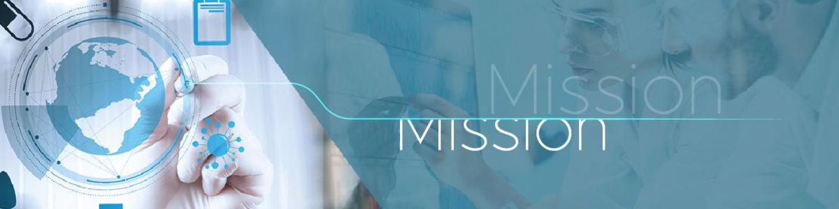 Mis&vis-02